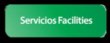 49068 Servicios Facilities