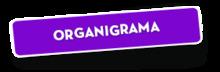 52366 Organigrama