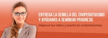 cab_Semillas