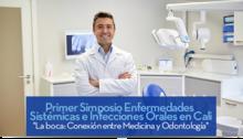 52362  Odontología