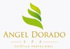 52371 Angel Dorado