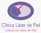52371 Clínica Laser