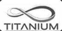 52398 Titanium