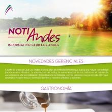 Noti-Andes-Marzo_01