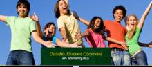 52373  Coomeva Fundación