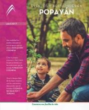 52357  Popayán