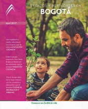 52351 Bogotá