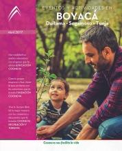 52351 Boyacá