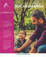 52360 Bucaramanga