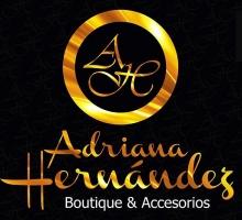 52371 Adriana Hernandez