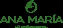 52371 Ana Maria