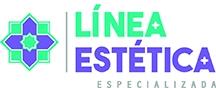 52371 CMX Linea Estetica