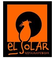 52371 El Solar