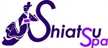 52371 Shiatsu spa