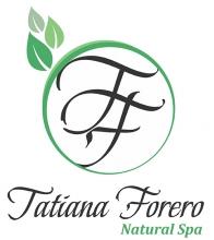 52371 Tatiana Forrero