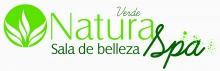 52371 Verde Natural Spa