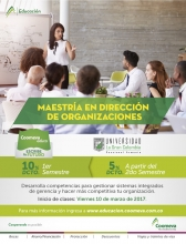p_EDU_ORGANIZA_MAR2017
