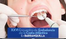 52404  Odontología