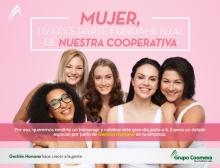 MAILING_DIA DE LA MUJER_REV01-04