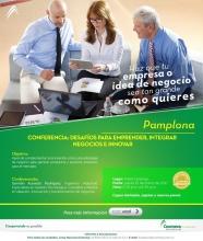 ajustada_Pamplona