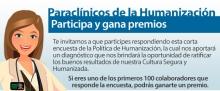 cab_Paraclinicos