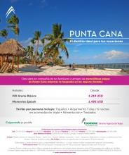 p_TUR_PuntaCana_MAR2017