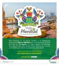 Mailing_Invitacion_Encuentro Nacional VP Cartagena-01