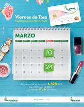 p_TAC_TasaEspecial_MAR2017