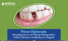 52419 Odontología