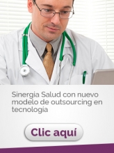 BannerVER_Outsourcing
