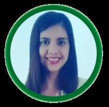 45039 Daniela Agudelo