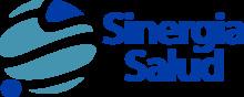logo-sinergia