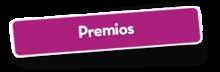 52425 Premios