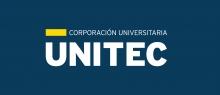 Unitec-nuevo-logos2