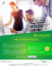 Barranquilla Foro