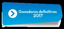 48110-Ganadores-Definitivos-2017
