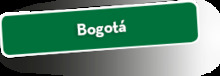 52397 Bogotá