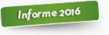 43159 Botón Informe 2016