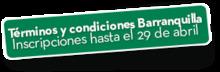 48429 Terminos y Condiciones Barranquilla