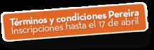 48429 Terminos y Condiciones Pereira