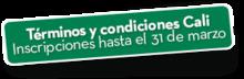 48429 Terminos y Condiciones Cali 31 Marzo
