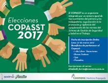 p_MP_coppast_MAR2017