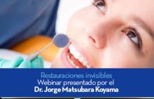 52497 Odontología