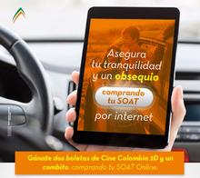 52514 Corredores