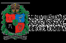 52503 Logo Universidad Nacional