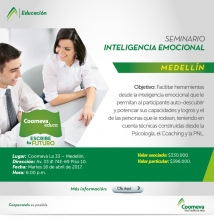 p_EDU_INTELIGENCIA_MAR2017