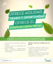 Mailing-pago-de-factura (1)