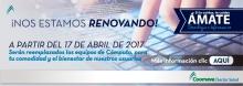 nb_SALUD_CambioPC_MAR2017