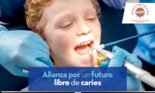 52515 Odontología