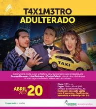 Taximetro